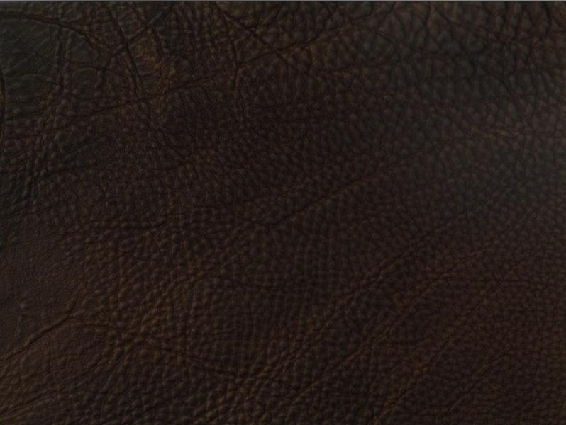 115523 sgabelli e panche hilife sgabello corna di cervo pelle