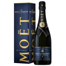 MOET ET CHANDON Nectar Imperia
